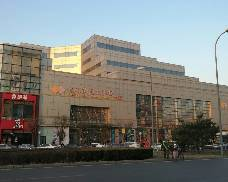 北京市.顺义区.鑫海韵通大卖场(石园店)